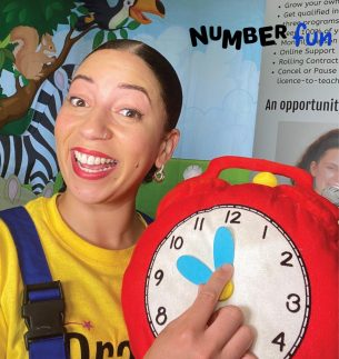Number-Fun-Page--966x1024