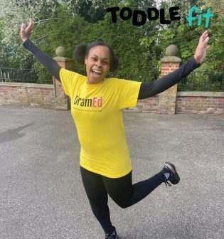 Toddle-Fit-Page-1-958x1024